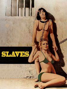 Die.Sklavinnen.1977.720p.BluRay.DD5.1.x264-VietHD – 4.0 GB