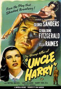 The.Strange.Affair.of.Uncle.Harry.1945.720p.BluRay.AC3.x264-HaB – 5.6 GB