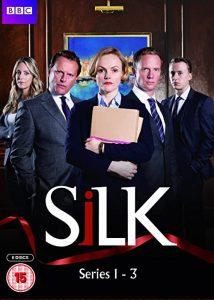 Silk.S01.1080p.AMZN.WEB-DL.DDP2.0.H.264-SymBiOTes – 24.5 GB