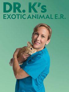 Dr.Ks.Exotic.Animal.ER.S02.1080p.DSNP.WEB-DL.DDP.5.1.H.264-FLUX – 21.0 GB