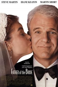 Father.Of.The.Bride.1991.1080p.BluRay.X264-BLOW – 7.6 GB