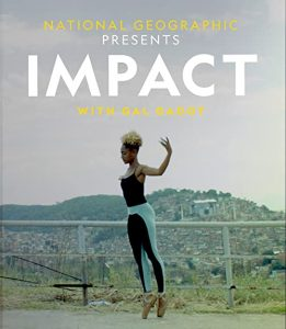 National.Geographic.Presents.Impact.With.Gal.Gadot.S01.1080p.DSNP.WEB-DL.DDP5.1.H.264-SiGLA – 4.0 GB
