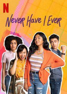 Never.Have.I.Ever.S02.720p.NF.WEB-DL.DDP5.1.x264-KamiKaze – 7.0 GB