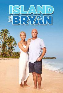 Island.of.Bryan.S03.720p.AMZN.WEB-DL.DDP5.1.H.264-NTb – 14.8 GB