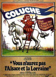 Vous.N.Aurez.Pas.L.Alsace.Et.La.Lorraine.1977.1080p.AMZN.WEB-DL.H264-Candial – 5.2 GB