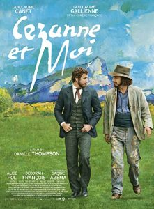 Cezanne.and.I.2016.1080p.BluRay.DD5.1.x264-IK – 10.7 GB