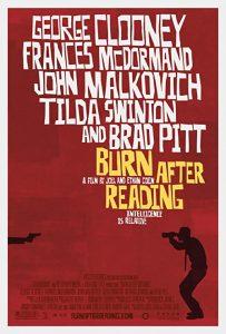 Burn.After.Reading.2008.BluRay.1080p.DTS-HD.MA.5.1.AVC.HYBRiD.REMUX-FraMeSToR – 19.2 GB