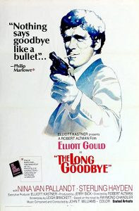 The.Long.Goodbye.1973.1080p.BluRay.X264-AMIABLE – 10.9 GB