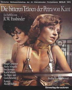 The.Bitter.Tears.of.Petra.von.Kant.1972.720p.BluRay.FLAC.1.0.x264-NoVA – 7.8 GB