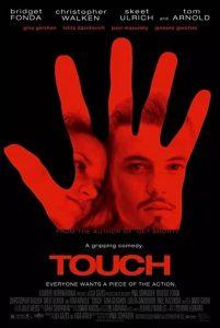 Touch.1997.720p.HDTVrip.x264-HANDJOB – 5.0 GB