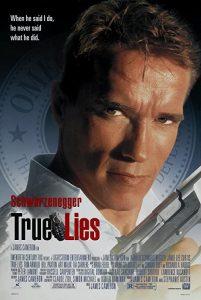 True.Lies.1994.1080p.BluRay.REMUX.AVC.DTS-HD.MA.5.1-TRiToN – 27.6 GB