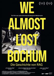 We.Almost.Lost.Bochum.2020.1080p.BluRay.x264-13 – 11.1 GB