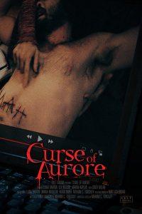 Curse.of.Aurore.2020.1080p.AMZN.WEB-DL.DDP5.1.H.264-SymBiOTes – 6.5 GB