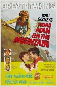 Third.Man.on.the.Mountain.1959.1080p.DSNP.WEB-DL.AAC.2.0.H.264-FLUX – 5.9 GB