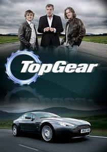 Top.Gear.S30.1080p.iP.WEB-DL.AAC2.0.H.264-NTb – 16.8 GB