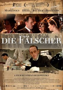 Die.Fälscher.a.k.a.The.Counterfeiters.2007.1080p.BluRay.DDP5.1.x264-PTer – 12.9 GB