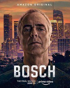 Bosch.S07.2160p.AMZN.WEBRip.DDP5.1.x265-NTb – 77.6 GB