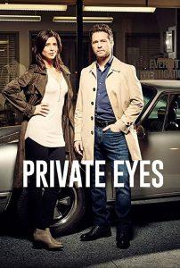 Private.Eyes.S04.1080p.NOW.WEBRip.DD5.1.x264-NTb – 34.1 GB