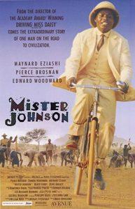 Mister.Johnson.1990.1080p.BluRay.DTS.x264-HDMaNiAcS – 12.3 GB