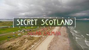 Secret.Scotland.With.Susan.Calman.S02.720p.WEB-DL.AAC2.0.x264-D1 – 2.9 GB