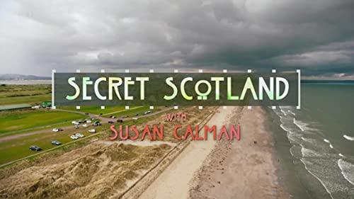Secret Scotland