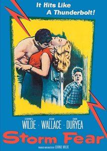 Storm.Fear.1955.1080p.Blu-ray.Remux.AVC.FLAC.2.0-KRaLiMaRKo – 15.5 GB