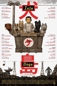 Isle.of.Dogs.2018.2160p.WEB-DL.DD5.1.H.265-ROCCaT – 8.6 GB