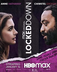 Locked.Down.2021.HDR.2160p.WEB-DL.DDP5.1.H.265-ROCCaT – 12.5 GB
