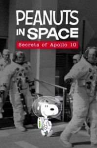 Peanuts.in.Space.Secrets.of.Apollo.10.2019.2160p.ATVP.WEB-DL.DD.5.1.H.265-FLUX – 1.3 GB