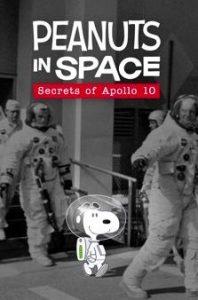 Peanuts.in.Space.Secrets.of.Apollo.10.2019.2160p.ATVP.WEB-DL.DD.5.1.DV.H.265-FLUX – 1.6 GB
