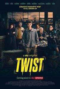 Twist.2021.720p.BluRay.x264-JustWatch – 3.2 GB