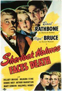 Sherlock.Holmes.Faces.Death.1943.1080p.BluRay.x264-CiNEFiLE – 6.6 GB