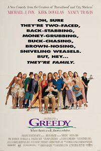 Greedy.1994.720p.BluRay.DD5.1.x264-DON – 8.0 GB