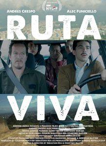 Ruta.Viva.2018.SPANISH.1080p.HMAX.WEB-DL.DD2.0.H.264-FLUX – 711.8 MB