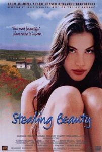 Stealing.Beauty.1996.720p.BluRay.x264-UNVEiL – 3.9 GB
