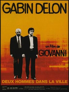 Deux.Hommes.Dans.La.Ville.1973.720p.BluRay.AVC-mfcorrea – 5.0 GB