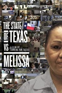 The.State.of.Texas.vs.Melissa.2020.1080p.AMZN.WEB-DL.DDP.5.1.H.264-FLUX – 5.0 GB