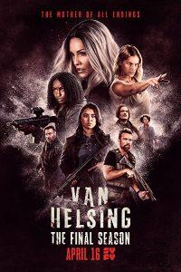 Van.Helsing.S05.1080p.AMZN.WEB-DL.DDP5.1.H.264-TOMMY – 32.5 GB