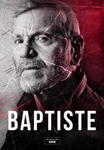 Baptiste.S02.720p.iP.WEB-DL.AAC2.0.H.264-BTN – 11.5 GB