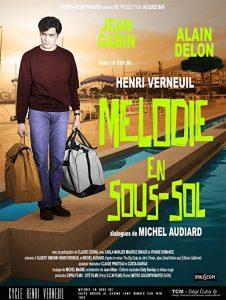Melodie.En.Sous.Sol.1963.FRENCH.720p.BluRay.x264-ROUGH – 5.5 GB