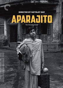 Aparajito.1956.720p.BluRay.FLAC1.0.x264-BMF – 8.8 GB