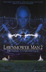 Lawnmower.man.2.Beyond.Cyberspace.1996.1080p.WEBRip.H.264.AAC-spartanec163 – 6.5 GB