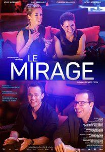 Le.Mirage.2015.720p.BluRay.DD5.1.x264-CtrlHD – 3.1 GB