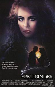 Spellbinder.1988.720p.BluRay.AAC.2.0.x264-HeMi – 5.5 GB