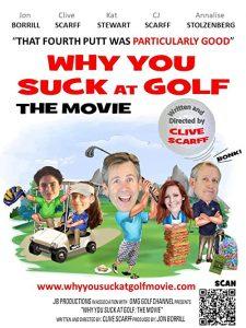 Why.You.Suck.at.Golf.The.Movie.2021.1080p.AMZN.WEB-DL.DDP2.0.H.264-EVO – 3.5 GB
