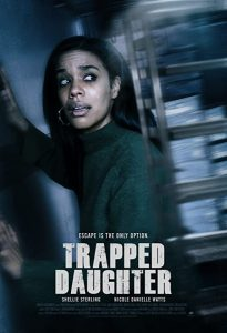 Trapped.Daughter.2021.1080p.WEB-DL.DD5.1.H.264-ROCCaT – 6.3 GB