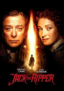 Jack.the.Ripper.1988.Part.1.1080i.Blu-ray.Remux.AVC.DTS-HD.HR.5.1-KRaLiMaRKo – 18.2 GB