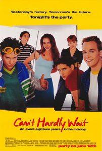 Can't.Hardly.Wait.1998.1080p.BluRay.DD5.1.x264-IMNEWHERE – 12.8 GB