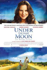 Under.the.Same.Moon.2007.1080p.AMZN.WEB-DL.DD+2.0.x264-ABM – 8.0 GB