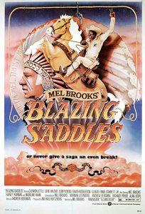 Blazing.Saddles.1974.40th.Anniversary.BluRay.1080p.DTS-HD.MA.5.1.AVC.REMUX-FraMeSToR – 18.2 GB